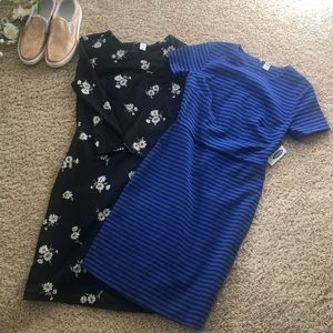 Old Navy dress bundle! Size XS NWT!!